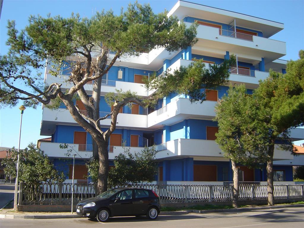25-9616-Taliansko-Silvi-Marina-Rezidencia-Abruzzo-Mare-64219