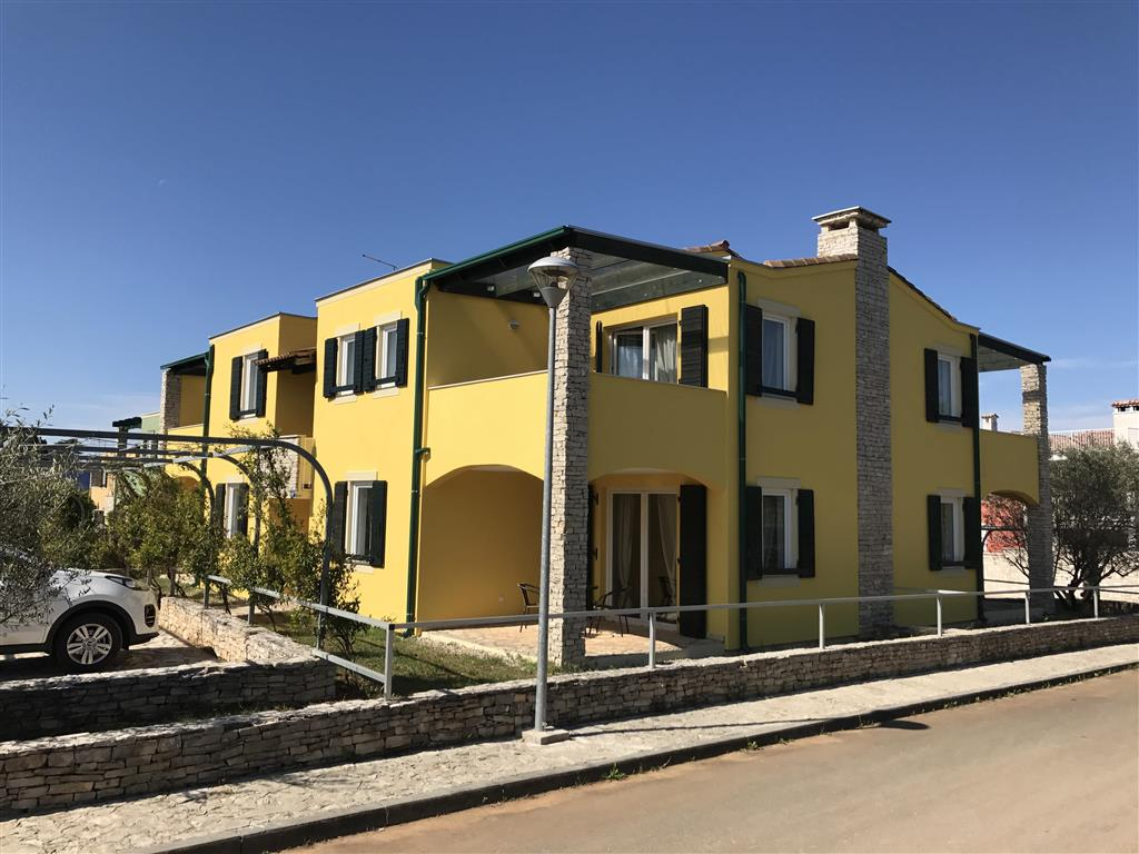 25-9630-Chorvátsko-Bašanija-Villa-Faro-40613
