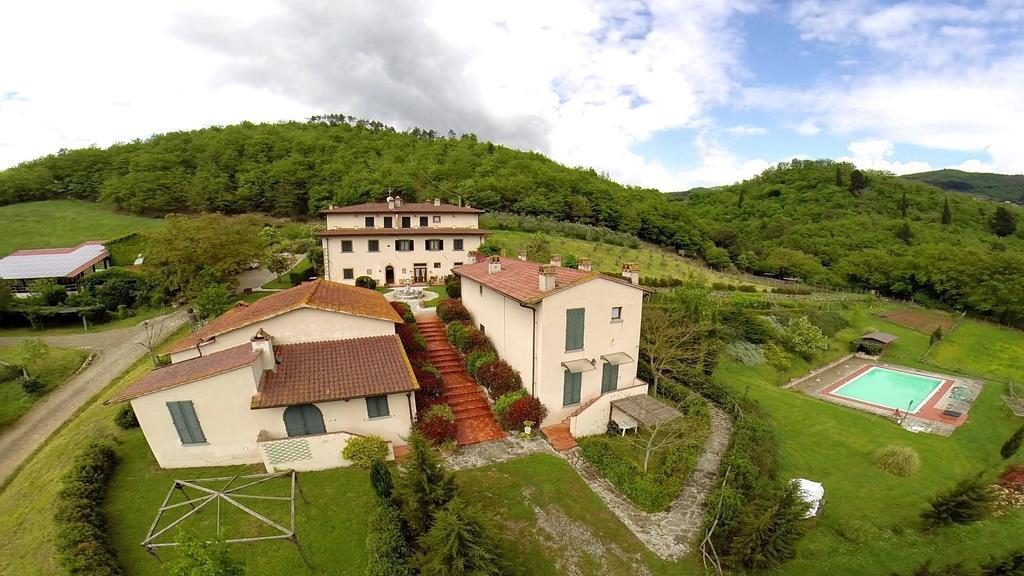 25-9641-Taliansko-Florencie-Agriturismo-Vigna-La-Corte-49342