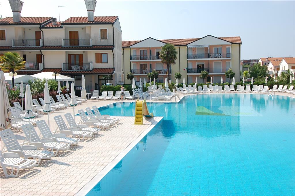 25-9649-Taliansko-Rosolina-Mare-Villaggio-Mediterraneo-15220