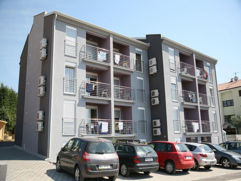 25-9653-Chorvátsko-Zambratija-Rezidencia-Lavanda-72345