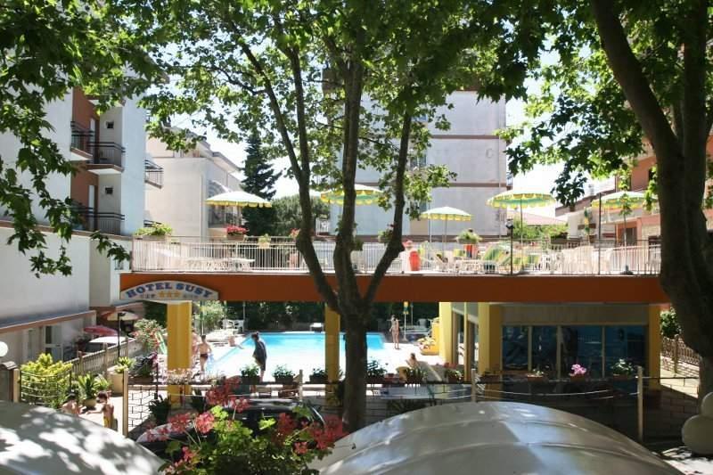 25-9656-Taliansko-Rimini-Hotel-Susy-51860