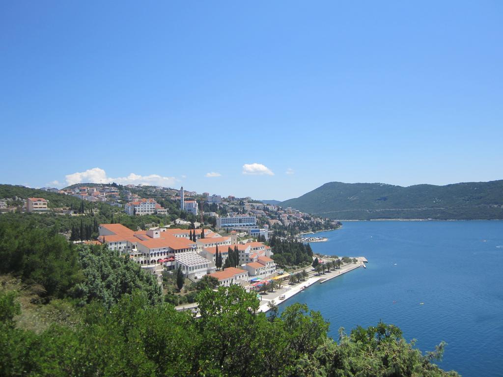 25-9674-Bosna-a-Hercegovina-Neum-Hotel-Zenit-68752