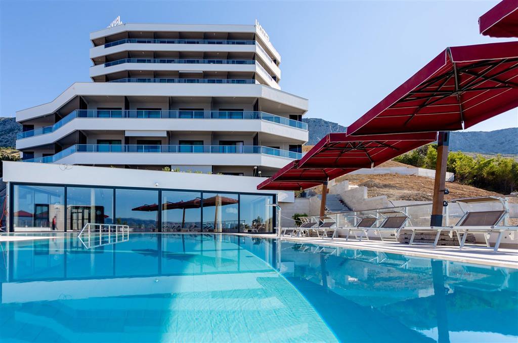 25-9691-Chorvátsko-Duće-Hotel-Plaža-Duće-67594