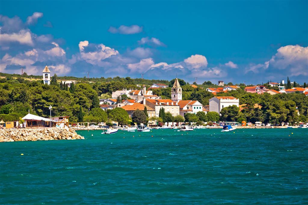 25-9707-Chorvátsko-Sv.-Filip-i-Jakov-Hotel-Alba-Sv.-Filip-i-Jakov-65029