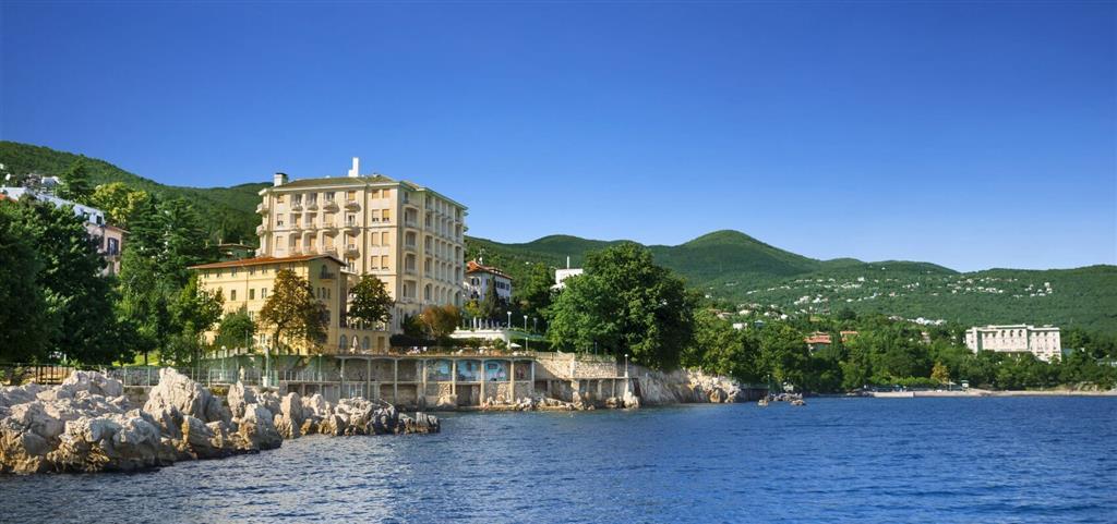 25-9708-Chorvátsko-Lovran-Smart-Selection-Hotel-Bristol-40272