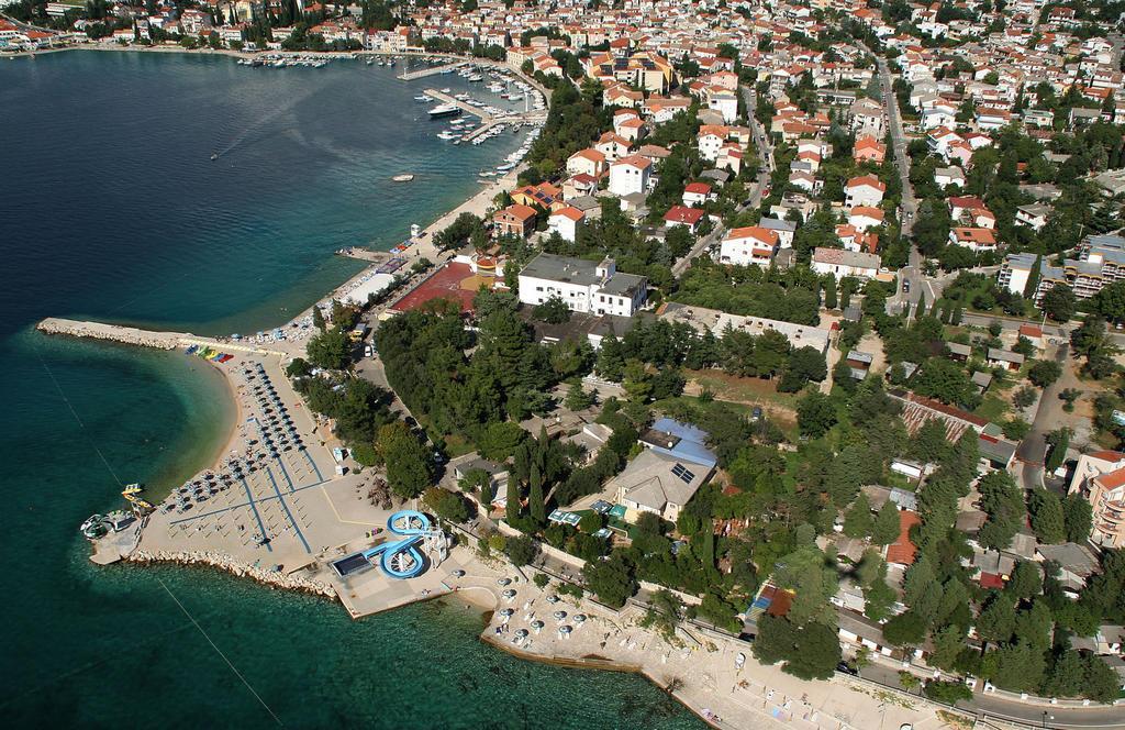 25-9710-Chorvátsko-Selce-Hotel-Slaven-53261
