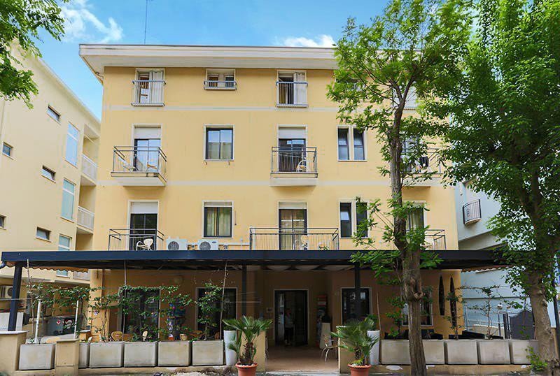 25-9746-Taliansko-Rivazzura-di-Rimini-Hotel-Asso-51723