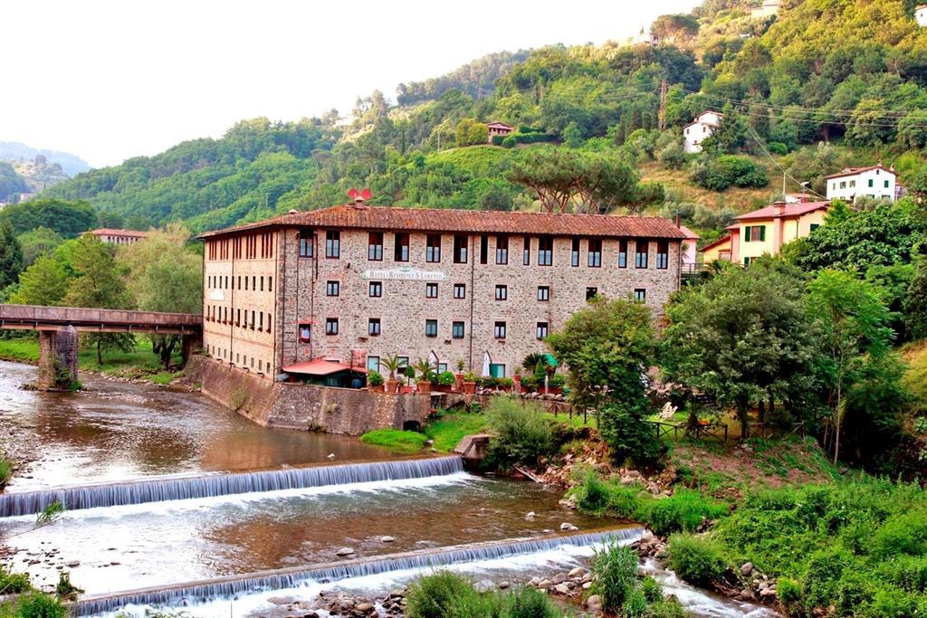 25-9779-Taliansko-Pescia-Hotel-Villaggio-San-Lorenzo-e-Santa-Caterina-raňajky-22805