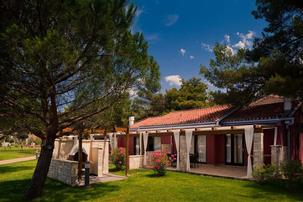 25-9780-Chorvátsko-Umag-Apartmány-Sol-Amfora-65624