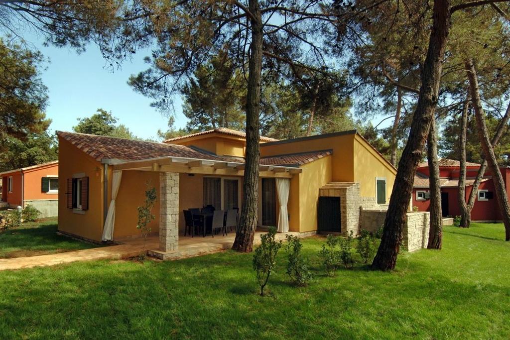 25-9795-Chorvátsko-Umag-Melia-Istrian-Villas-65748