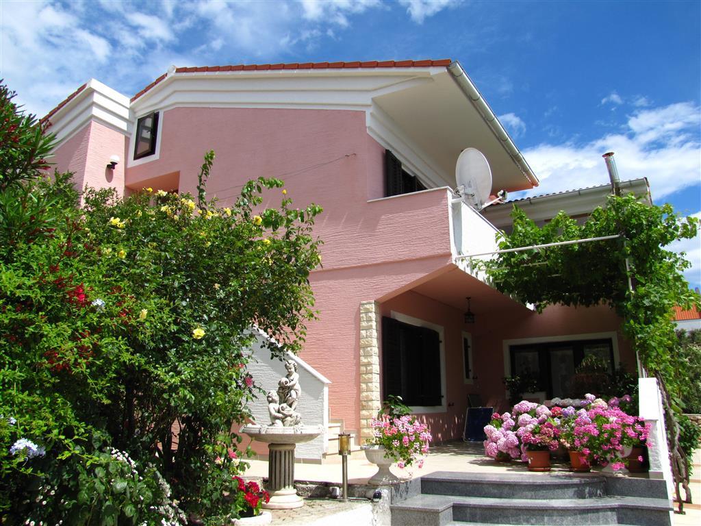 25-9803-Chorvátsko-ostrov-Pag-Mandre-Apartmánový-dom-Stošica-13202