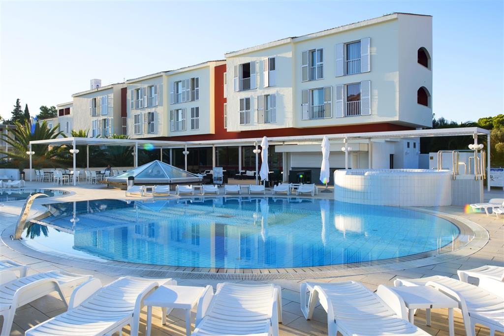 25-9806-Chorvátsko-ostrov-Korčula-Korčula-Hotel-Marko-Polo-65899