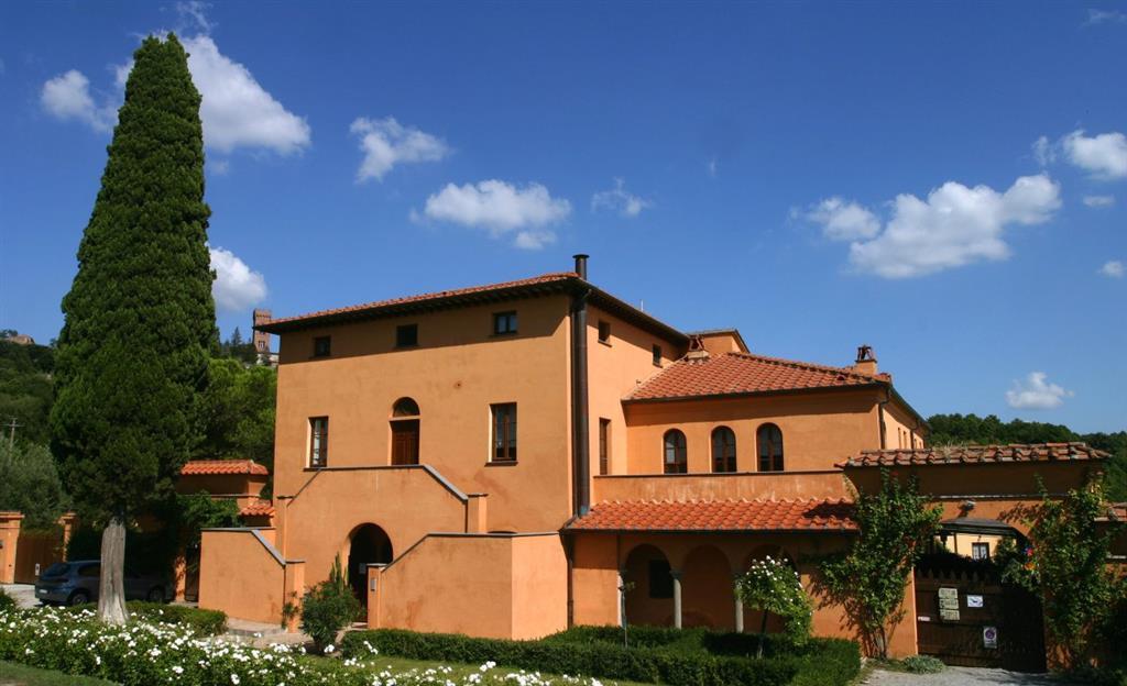 25-9821-Taliansko-Lucca-Hotel-Fattoria-La-Torre-49487