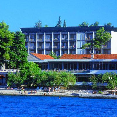 Hotel Park – Korčula***