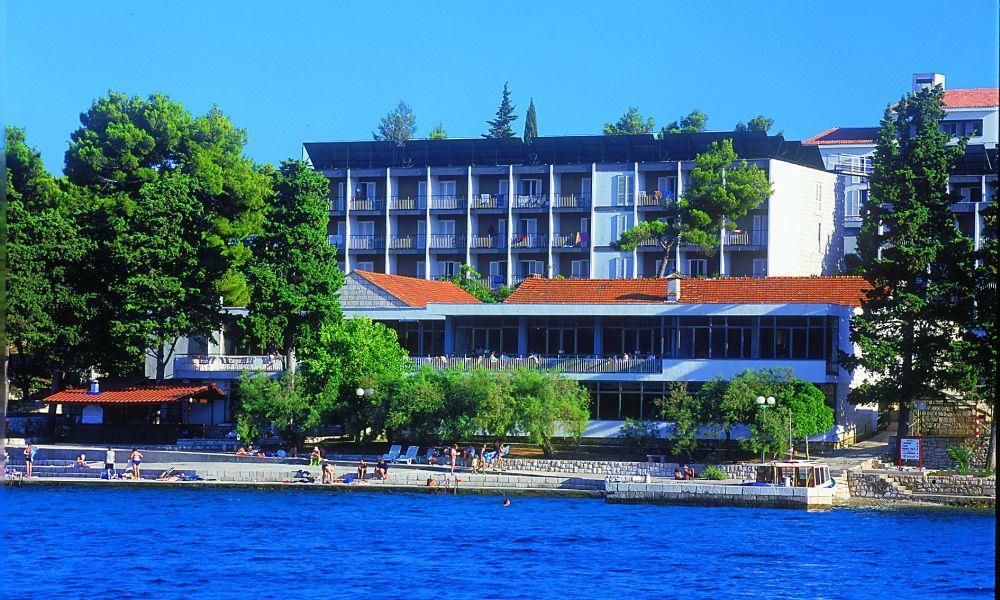 25-9905-Chorvátsko-ostrov-Korčula-Korčula-Hotel-Park-Korčula-16015
