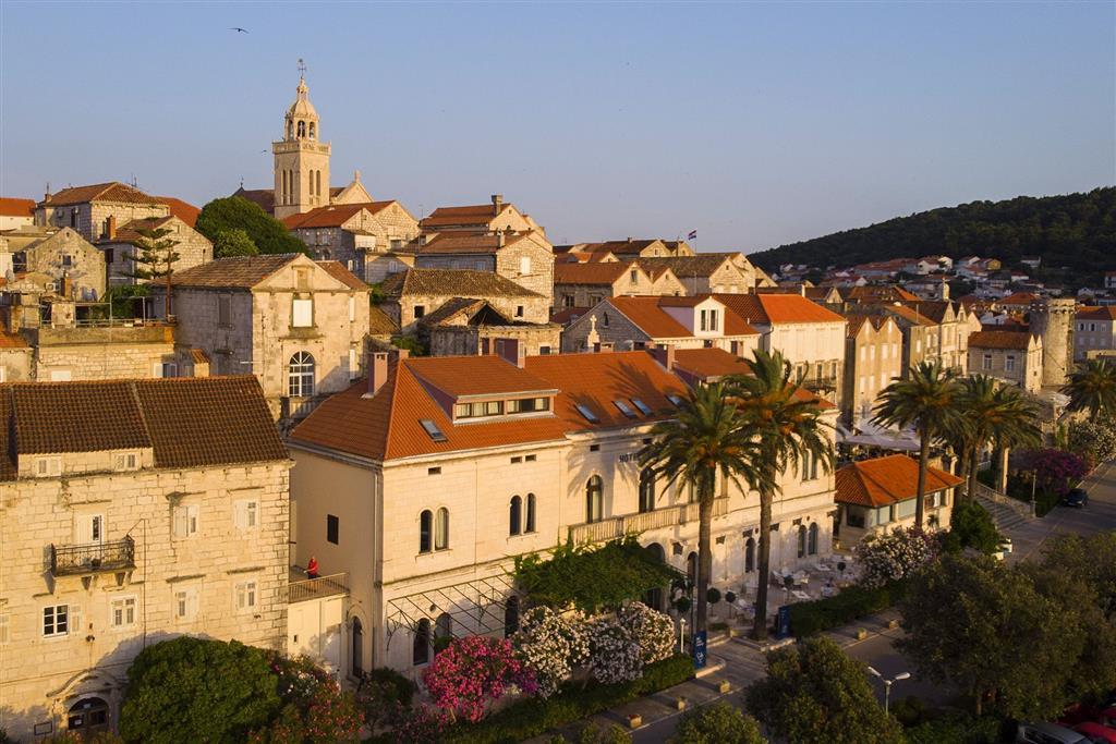 25-9908-Chorvátsko-ostrov-Korčula-Korčula-Hotel-Korčula-De-La-Ville-67565