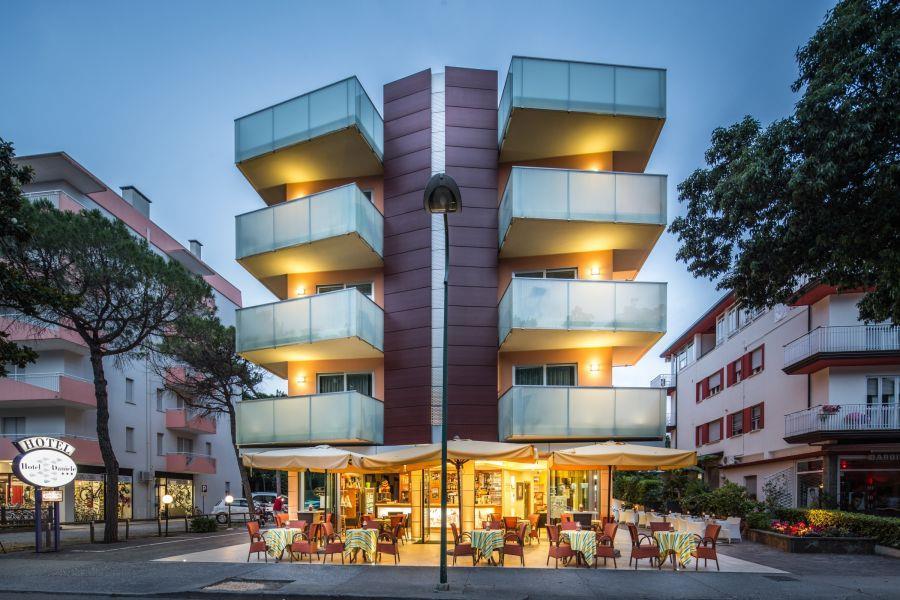 25-9917-Taliansko-Lignano-Hotel-Daniele-67345
