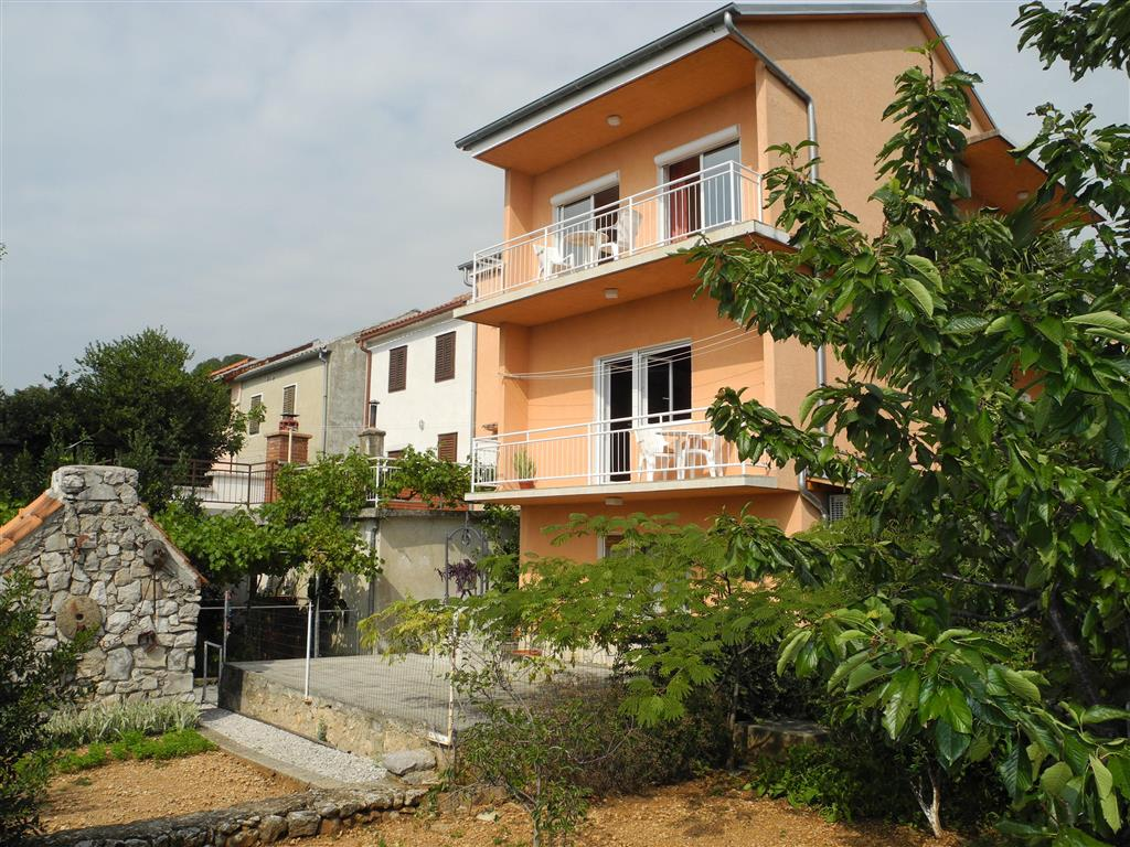 25-9937-Chorvátsko-Dramalj-Apartmánový-dom-Bozena-67421
