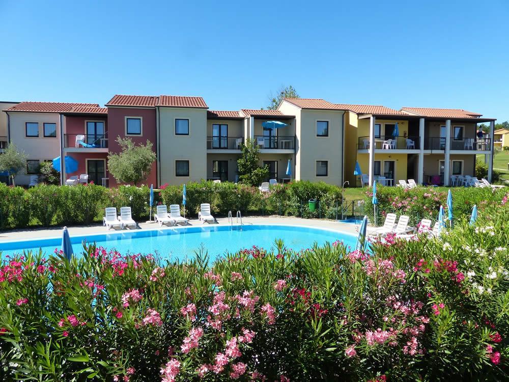 25-9949-Taliansko-Castelnuovo-del-Garda-Rezidencia-Belvedere-Village-67654