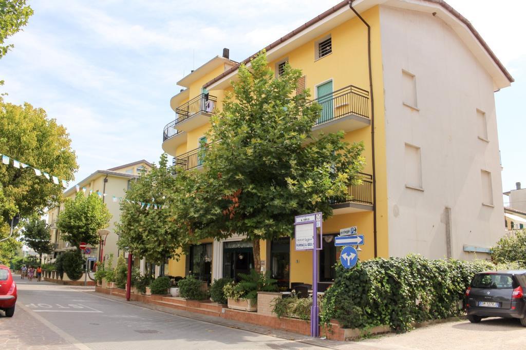 25-9951-Taliansko-Bellaria-Igea-Marina-Hotel-Buda-67633