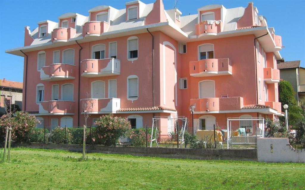 25-9958-Taliansko-Porto-Garibaldi-Rezidencia-Doria-Garibaldi-67737