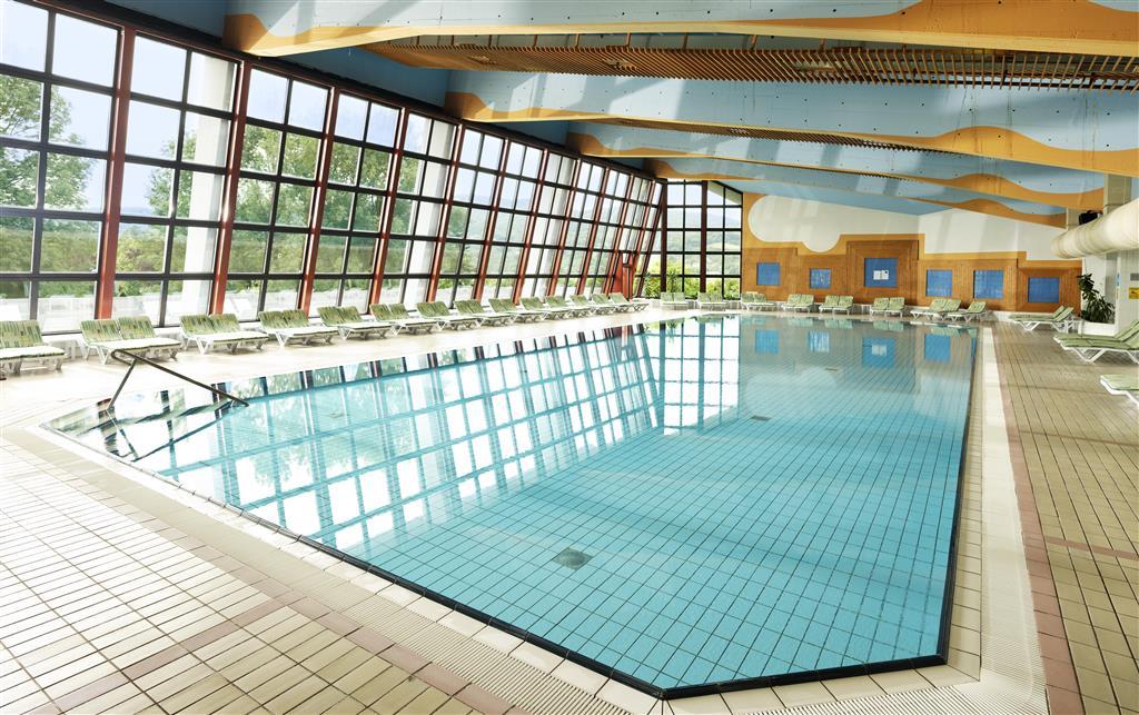 26-10426-Slovinsko-Terme-Čatež-Hotel-Terme-73234