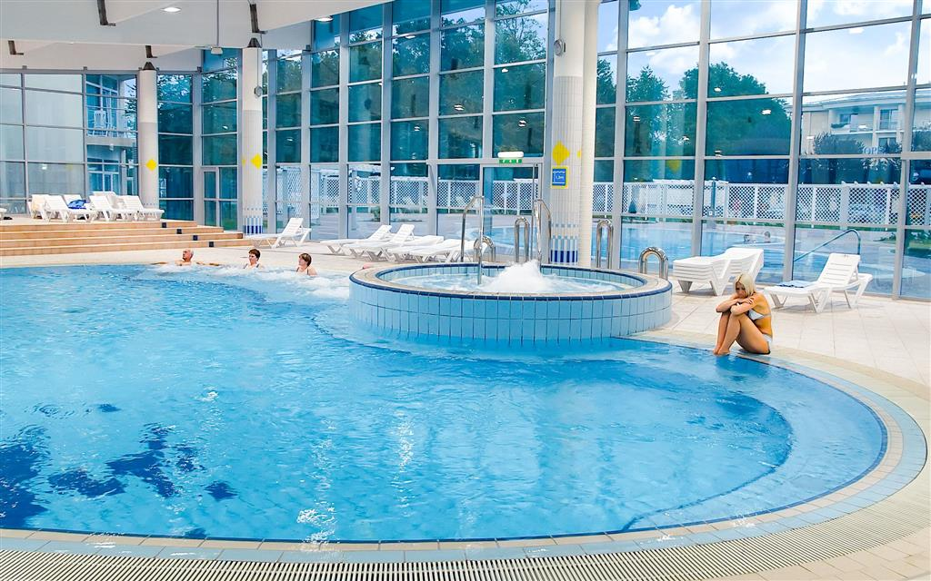 26-10429-Slovinsko-Terme-Čatež-Hotel-Čatež-73730