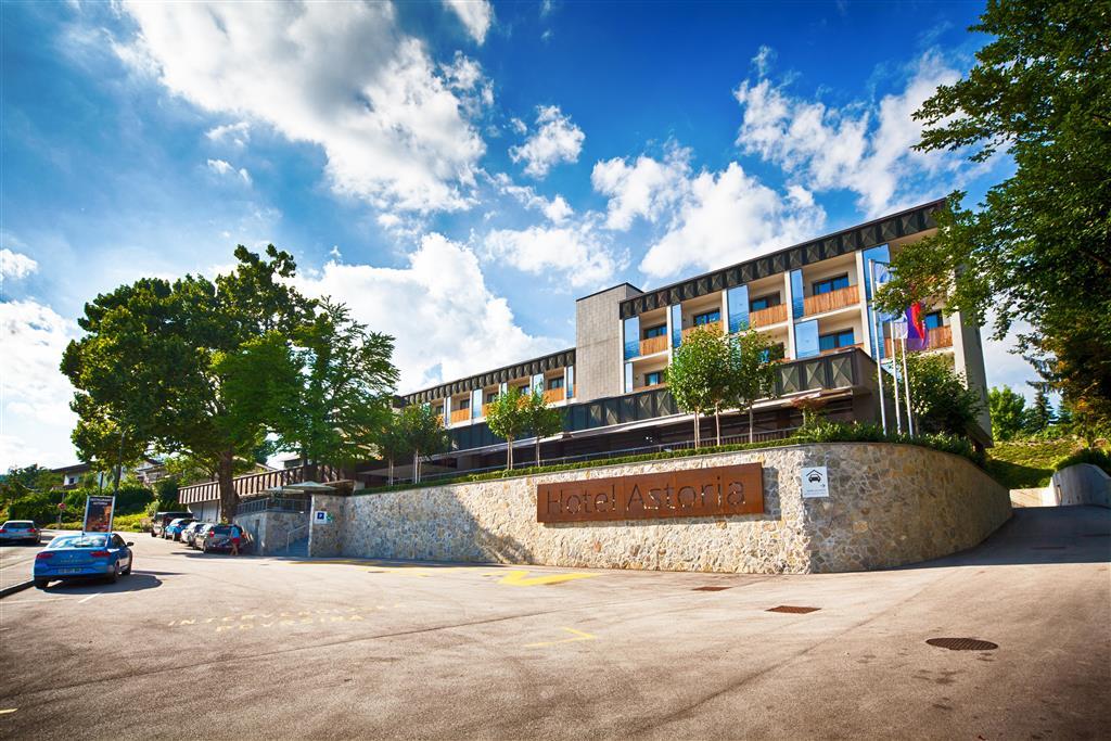 26-10434-Slovinsko-Bled-Hotel-Astoria-42043