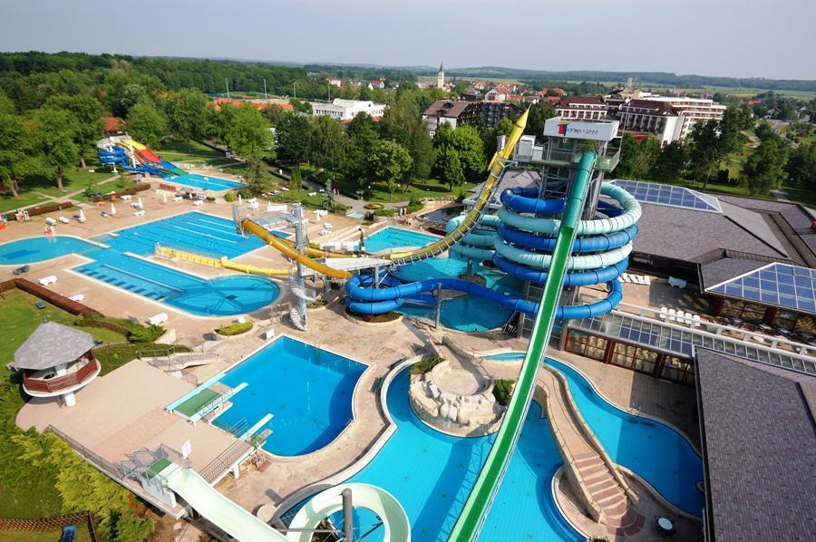 26-10447-Slovinsko-Moravské-Toplice-Hotel-Termal-40195