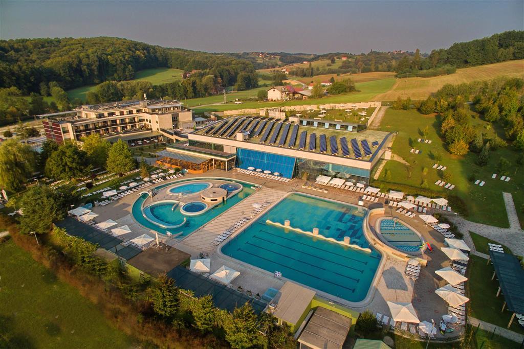 26-10457-Slovinsko-Bio-Terme-Hotel-Bioterme-41671