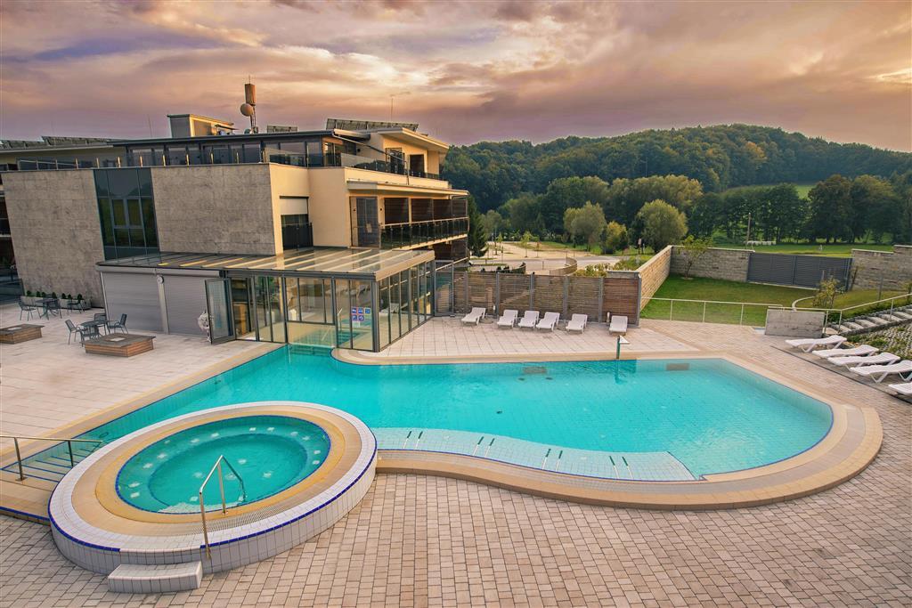 26-10458-Slovinsko-Bio-Terme-Hotel-Bioterme-4denný-balíček-špeciálna-akcia-74380