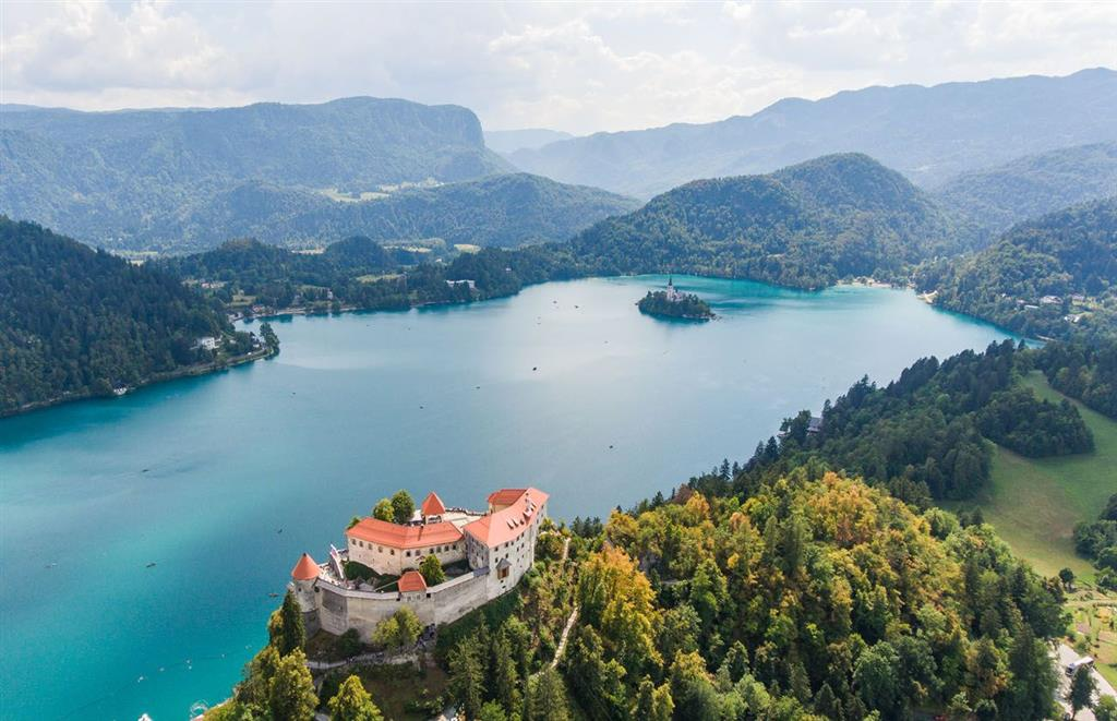 26-10766-Slovinsko-Bled-Hotel-Krim-3denný-balíček-81753