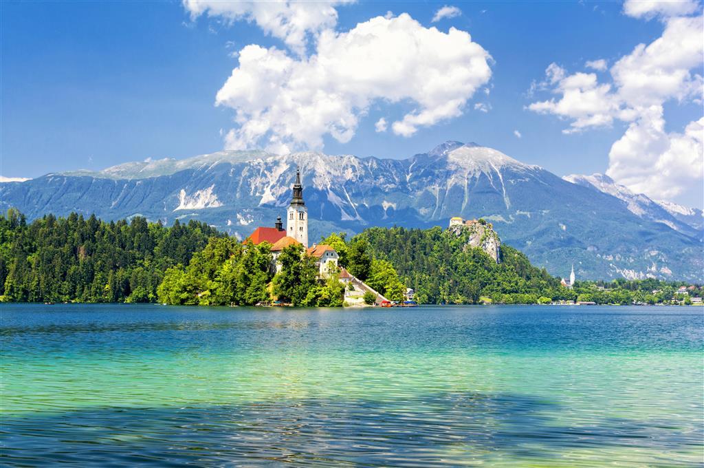 26-10792-Slovinsko-Bled-Hotel-Ribno-3denný-balíček-41791