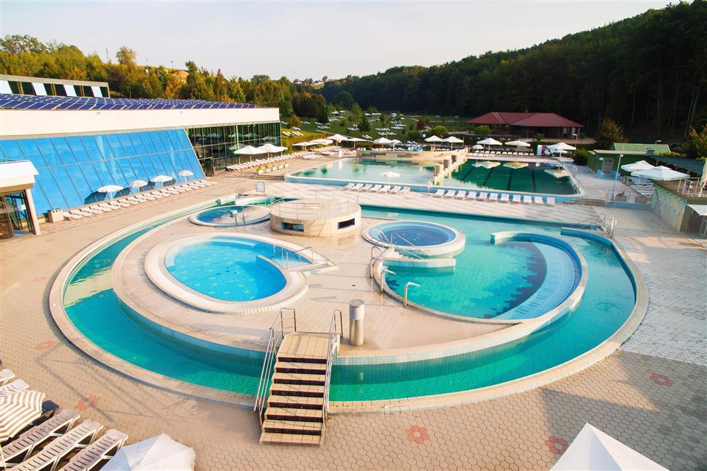 26-11058-Slovinsko-Bio-Terme-Hotel-Bioterme-zvýhodnený-balíček-jeseňzima-76341