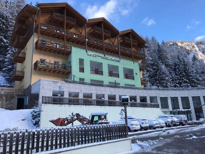 28-10653-Taliansko-Campitello-di-Fassa-Hotel-Stella-Montis-77138