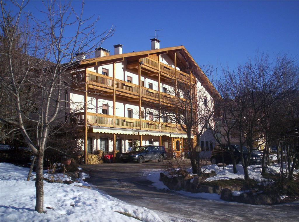 28-10666-Taliansko-Carano-Hotel-Bellaria-Carano-9437