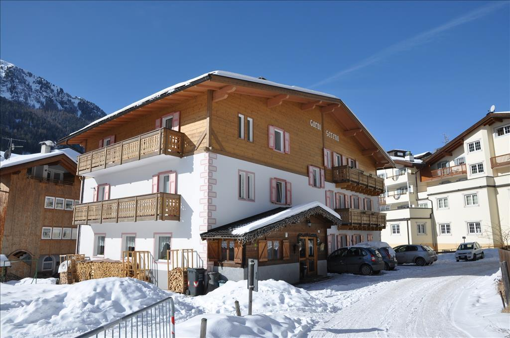 28-10672-Taliansko-Canazei-Hotel-Garni-Serena-9873