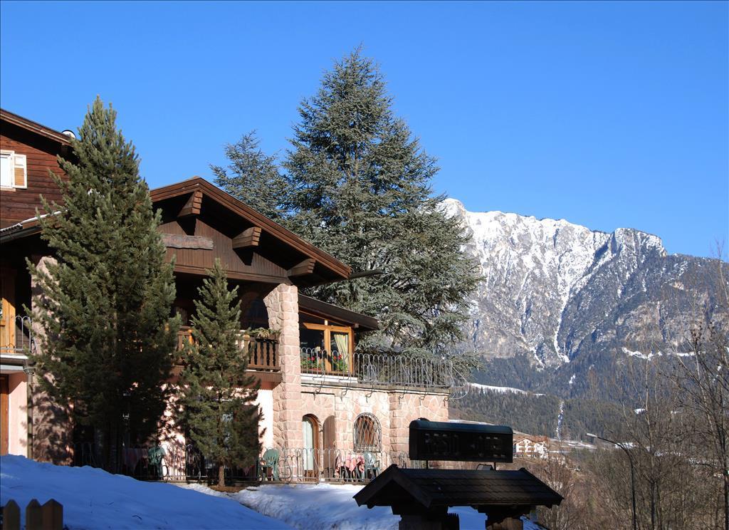 28-10673-Taliansko-Cavalese-Hotel-Trunka-Lunka-9253