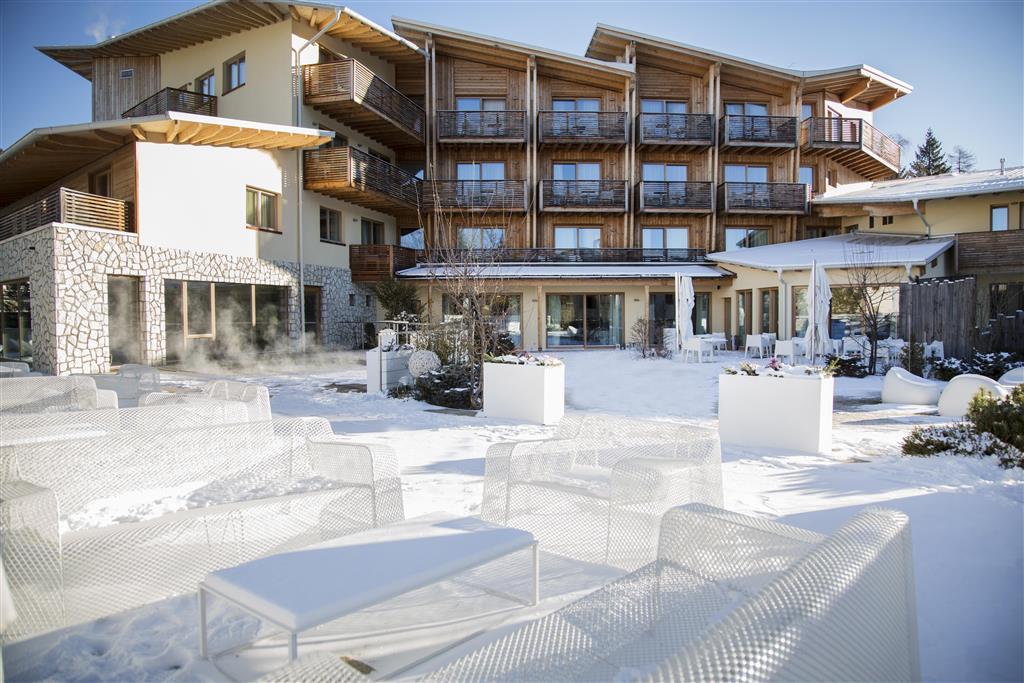 28-10691-Taliansko-Folgaria-Blu-Hotel-Natura-Spa-77686