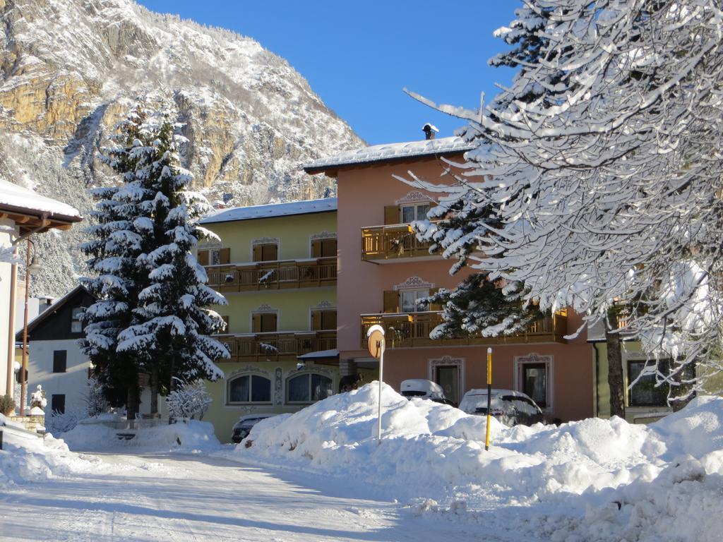 28-10693-Taliansko-Fai-della-Paganella-Hotel-Fai-44464