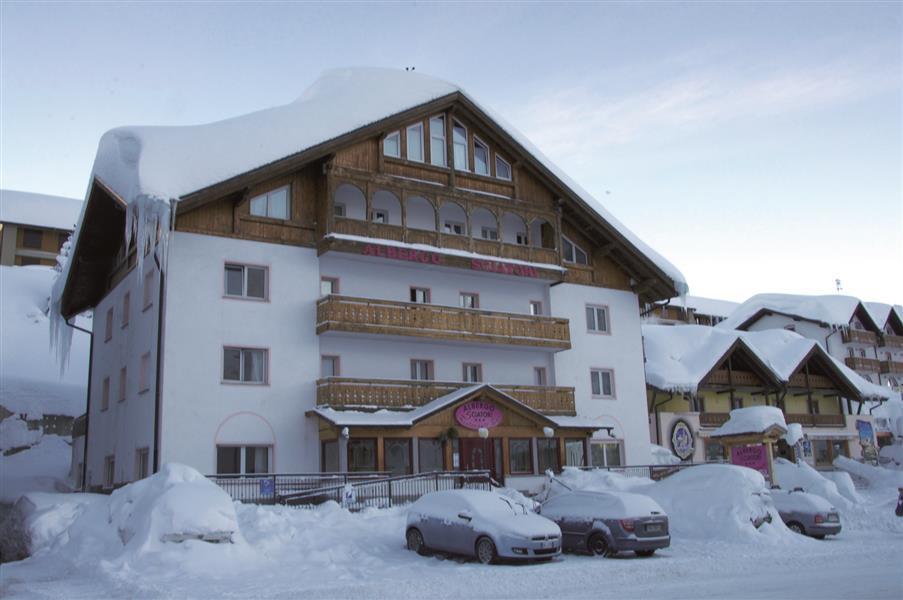 28-10710-Taliansko-Passo-Tonale-Hotel-Sciatori-28791