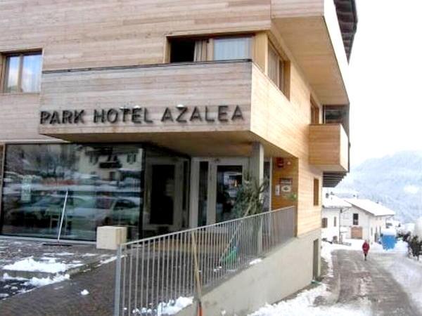 28-10726-Taliansko-Cavalese-Eco-Park-Hotel-Azalea-77985