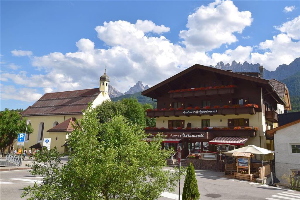 28-10750-Taliansko-Innichen-Rezidencia-Miramonti-60863