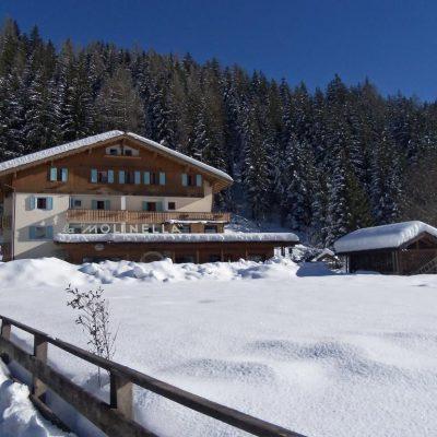 Hotel La Molinella***
