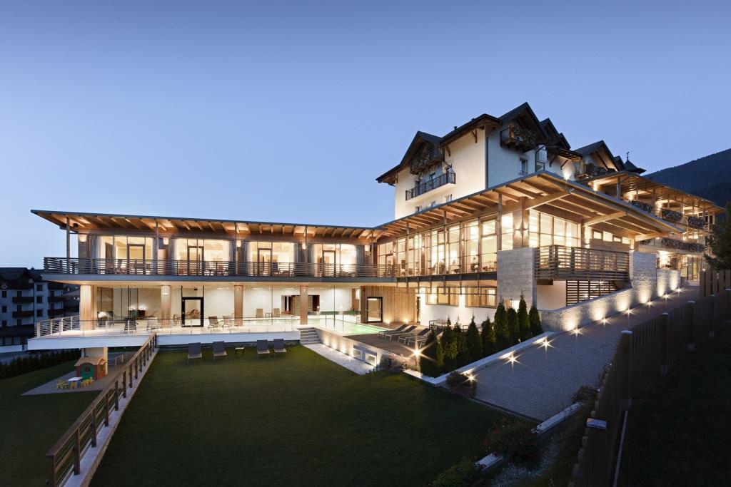 28-10801-Taliansko-Andalo-Hotel-Corona-Dolomites-28683