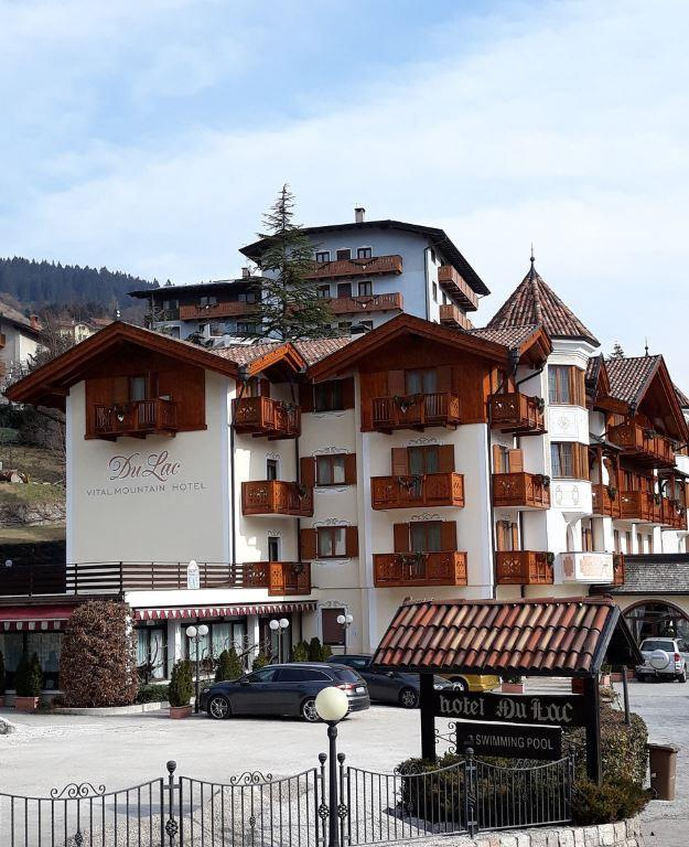 28-10808-Taliansko-Molveno-Hotel-Du-Lac-Molveno-79706
