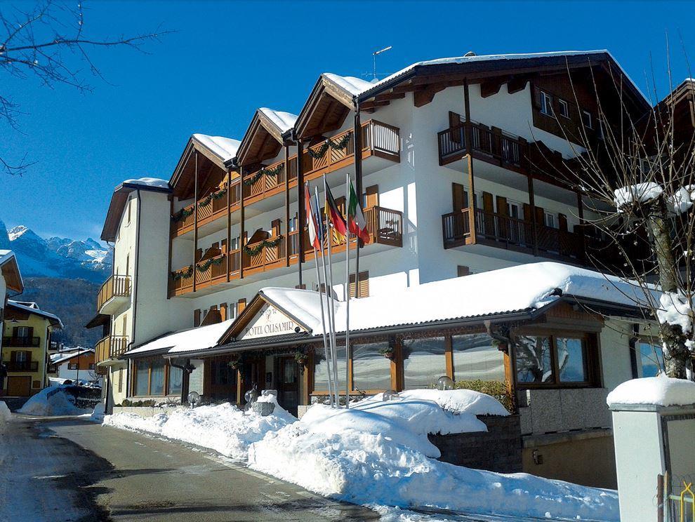 28-10913-Taliansko-Cavedago-Hotel-Olisamir-80850