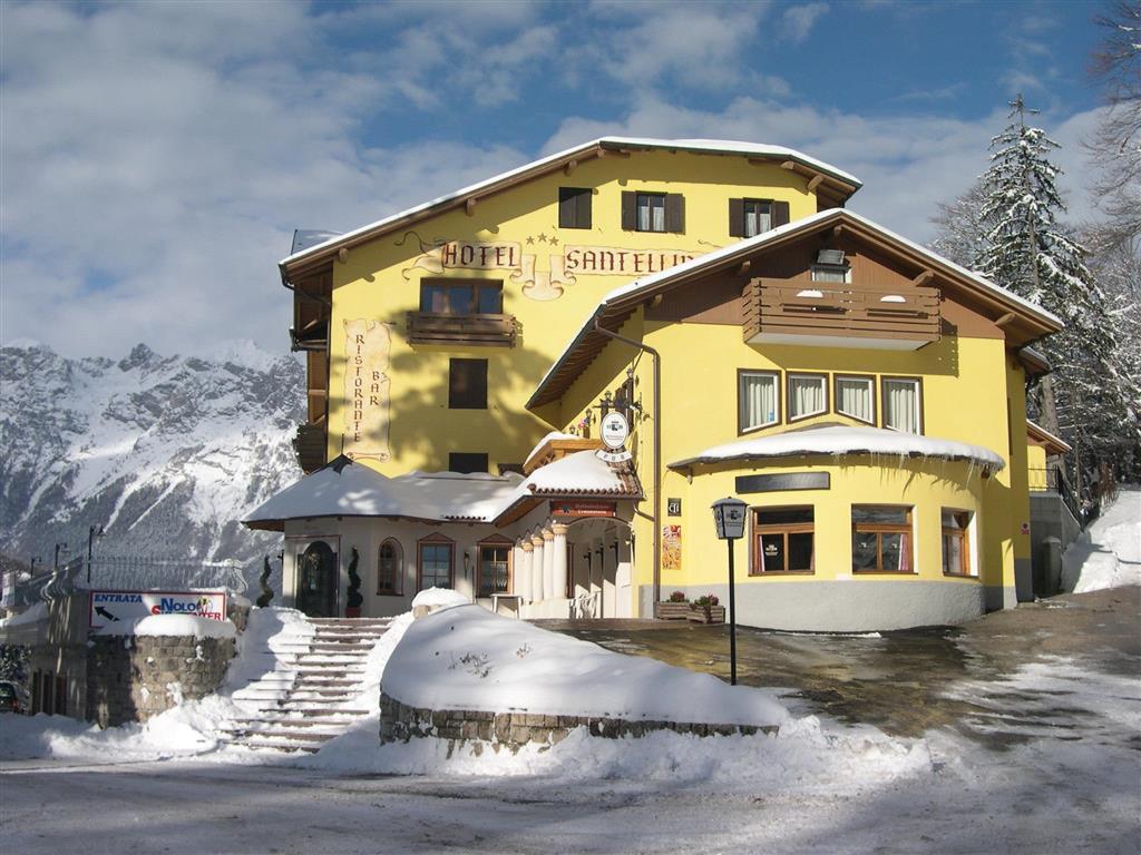 28-10959-Taliansko-Fai-della-Paganella-Hotel-Santellina-86