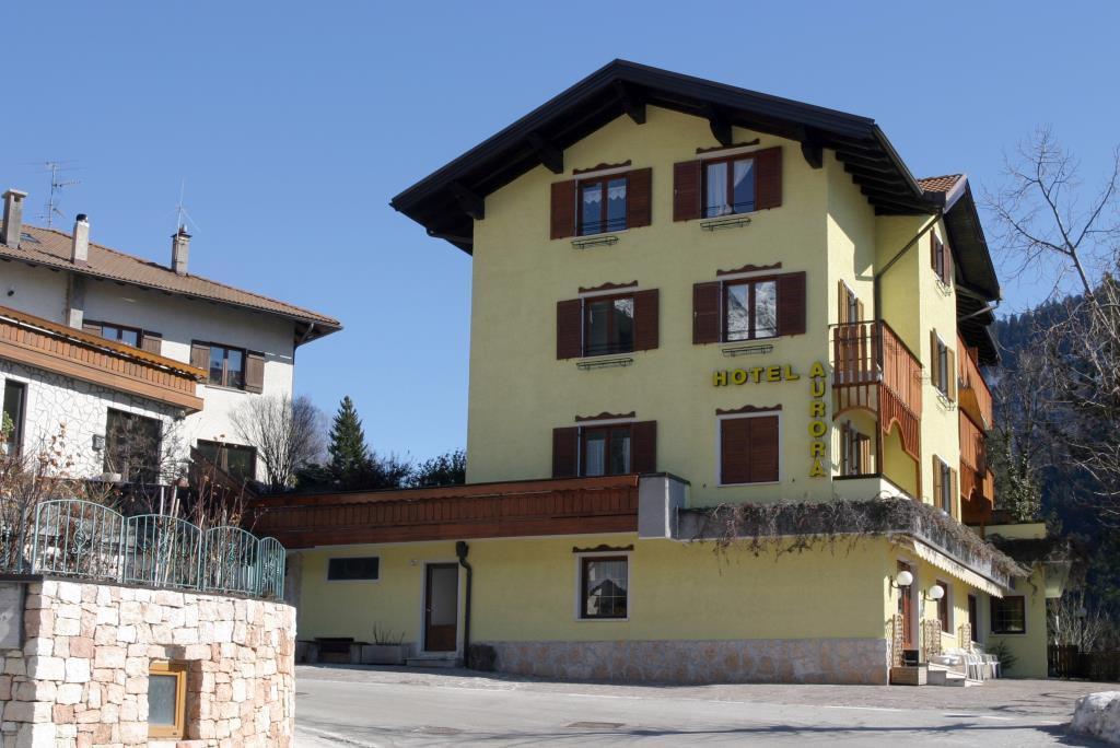28-10971-Taliansko-Molveno-Hotel-Aurora-29533